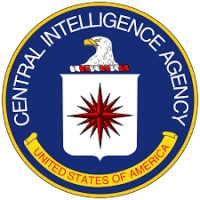 CIA Whistleblower Case Casts Cloud Over Promised Protections