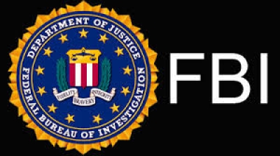 "FBI sources: ""The People You Are Working For Are Worse Than The Criminals"""