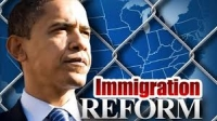 Supreme Court Refuses to Hear Obama's Immigration Overhaul Case