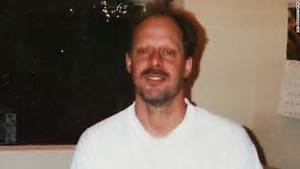 Judge Unseals FBI Affidavits & Search Warrants in Las Vegas Shooting
