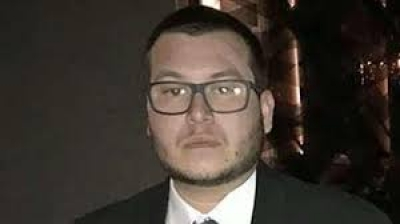 FBI Agents say Jesus Campos Gunshot Story Not Credible; MGM Controling Investigation