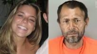 "Illegal Immigrant Killer of Kate Steinle Gets ""Time Served"""