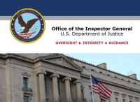 DOJ OIG Report on FBI and DOJ Actions in Advance of the 2016 Election